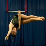 NECCA's Circus Cabaret